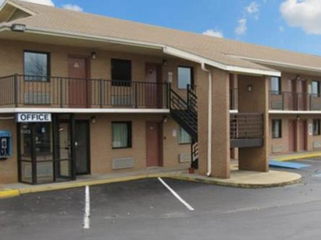 More About Relax Inn Richburg