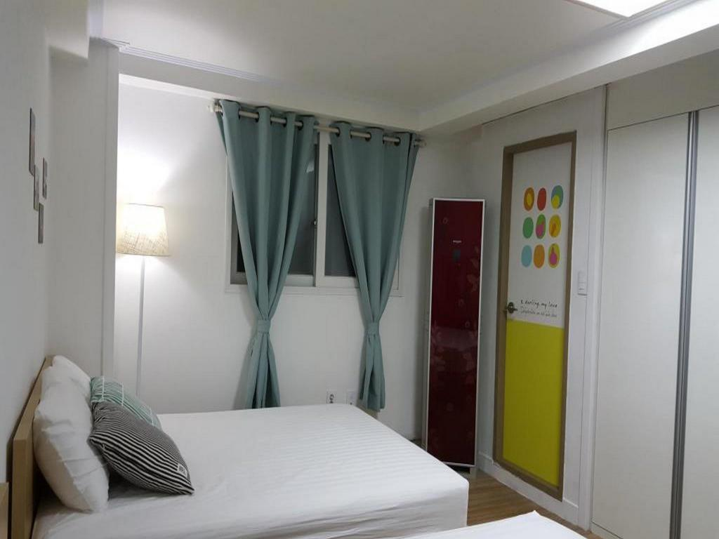 202 House Seoulstation Best Price On Natural Ain House 202 Seoul Station 3min In Seoul