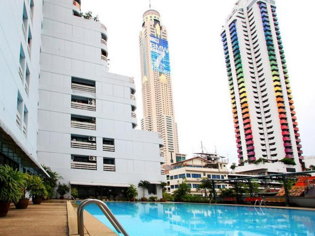 Best Price On A 2 House In Bangkok Reviews