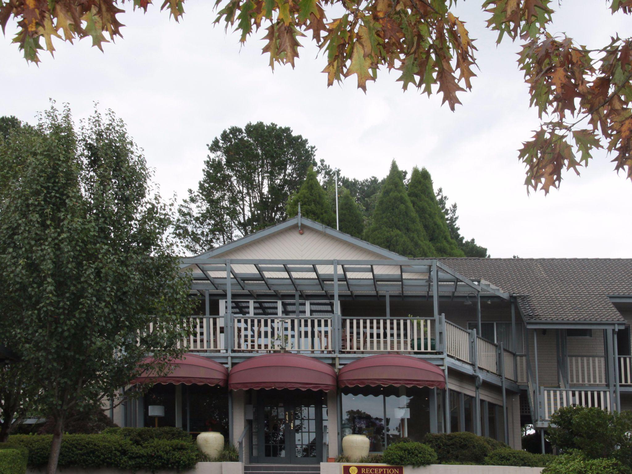 waldorf leura gardens resort in blue mountains room deals photos rh agoda com