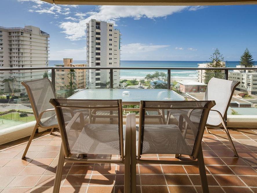 book baronnet holiday apartments gold coast 2019 prices rh agoda com