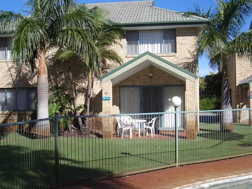 book aqua villa resort coffs harbour 2019 prices from a 115 rh agoda com