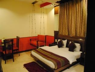hotel baba deluxe new delhi and ncr india photos room rates rh agoda com