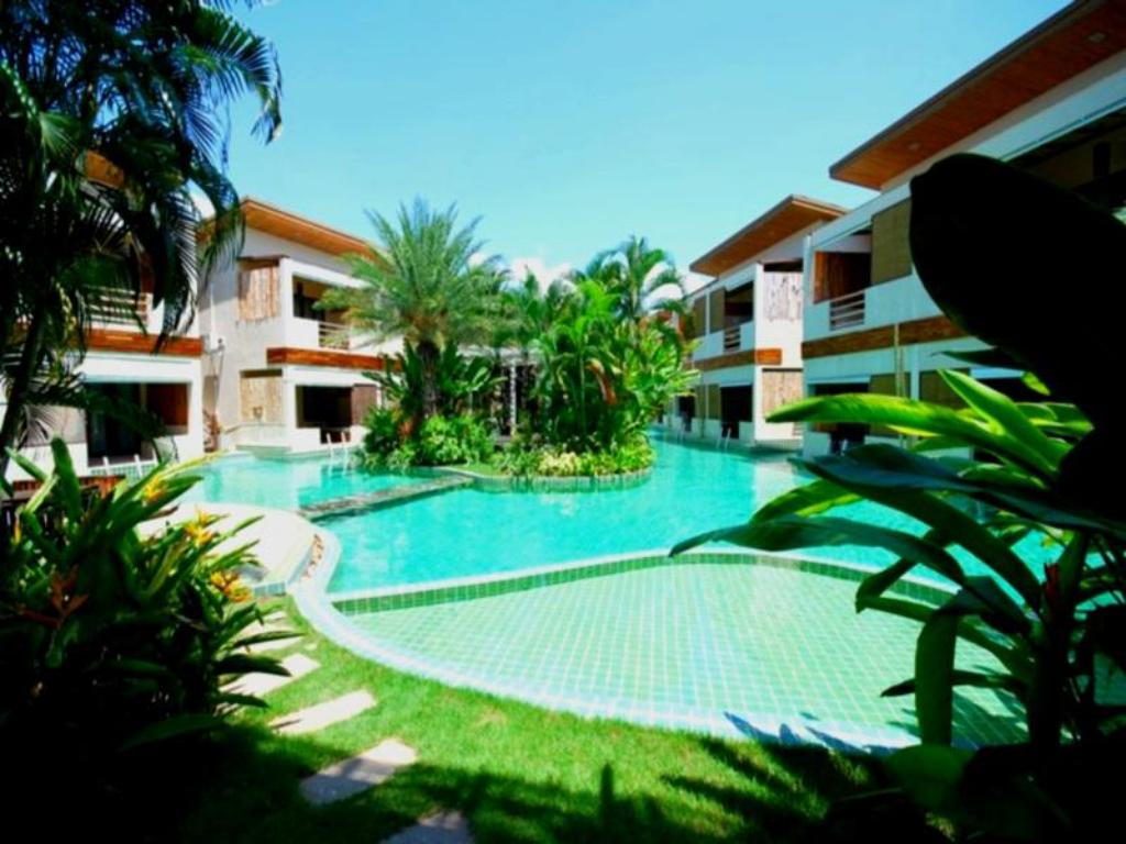 Best Price on The Hideaway Resort Hua Hin in Hua Hin / Cha-am + Reviews