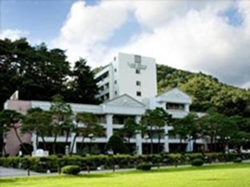 best price on lake hills sokrisan hotel in boeun gun reviews