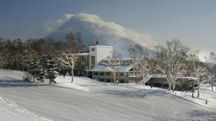 Japan Hotels - Online hotel reservations for Hotels in Japan