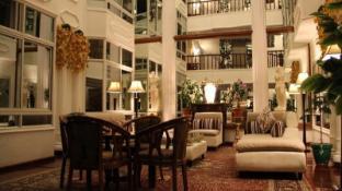 �J��R�����J�_find hotels in darjeeling, india