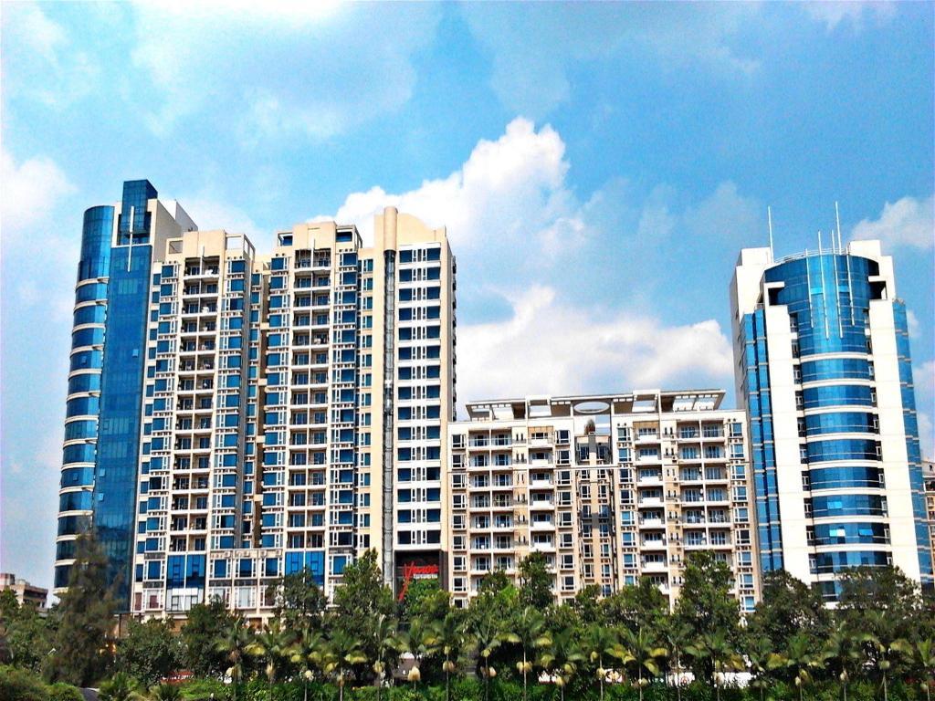 7 Days Inn Guangzhou Yifa Street Branch Best Price On Yuwa Hotel In Guangzhou Reviews