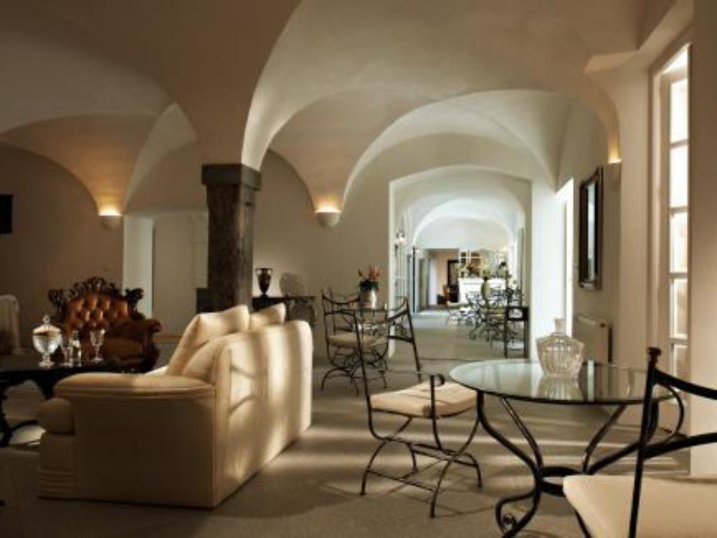 More About Antiq Palace Small Luxury Hotels Of The World