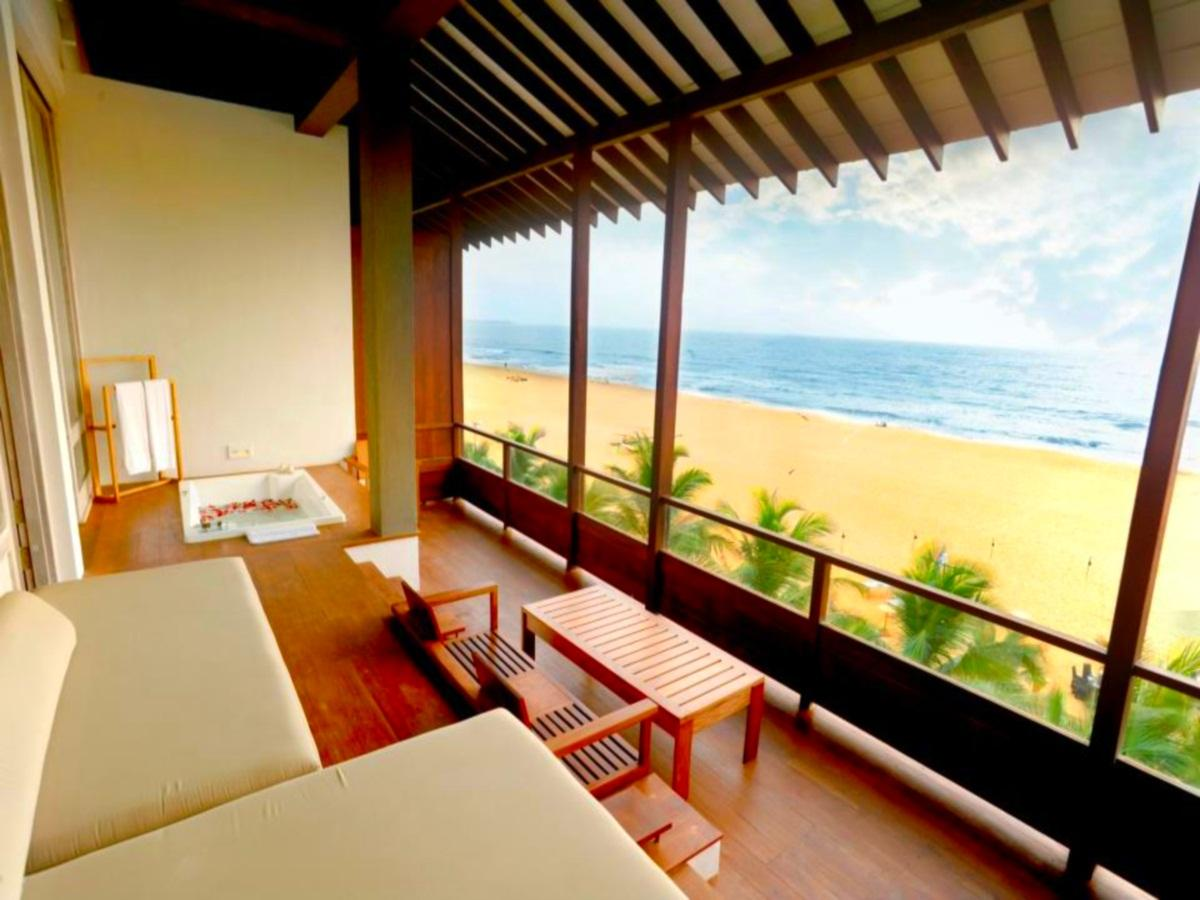 Jetwing Blue In Negombo Room Deals Photos Amp Reviews