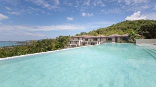 Koh Samui Hotels, Thailand: Great savings and real reviews