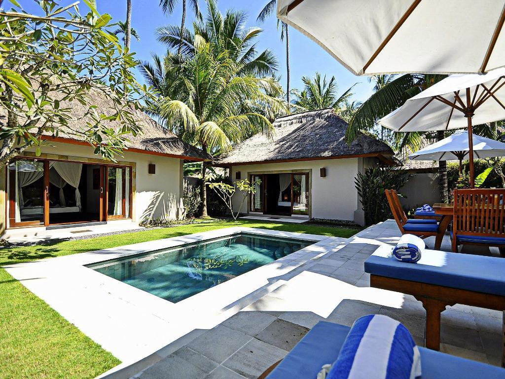 best price on villa sasoon in bali reviews