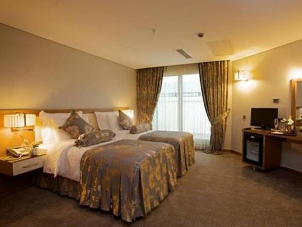 wellington hotel deluxe double. Bekdas Hotel Deluxe Istanbul Turkey Updated 2016. Momento - Special Category Wellington Double