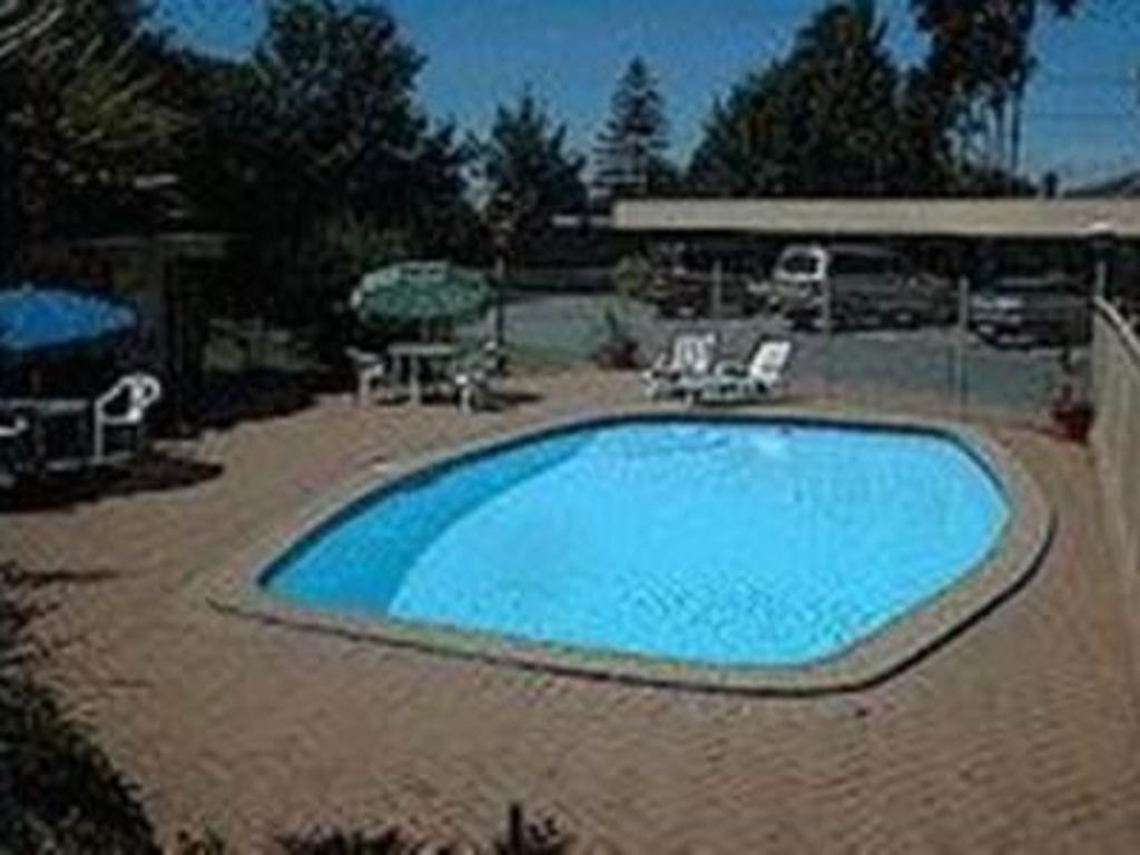 Burwood East Motel In Melbourne Room Deals Photos Reviews
