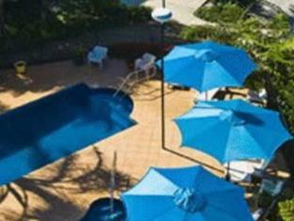 Governors lodge resort hotel in norfolk island room - Hotels with swimming pools in norfolk ...