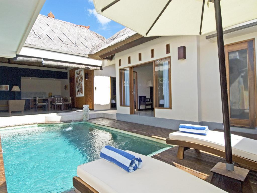 agoda bali 4 bedroom villa. d\u0027alang alang villas agoda bali 4 bedroom villa