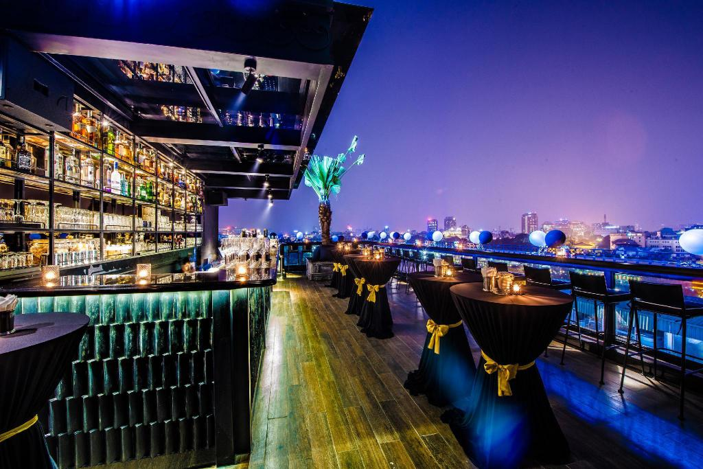 Картинки по запросу Hanoi La Siesta Hotel & Spa
