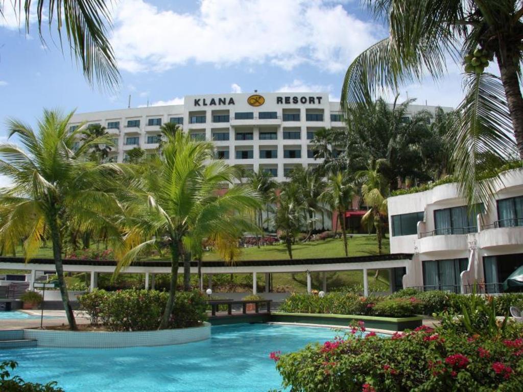 Best Price on Klana Resort Seremban in Seremban + Reviews
