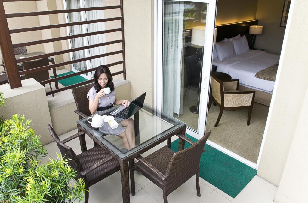 Avida Tower,Cebu,IT Park,Garden,Balcony,pool Entire