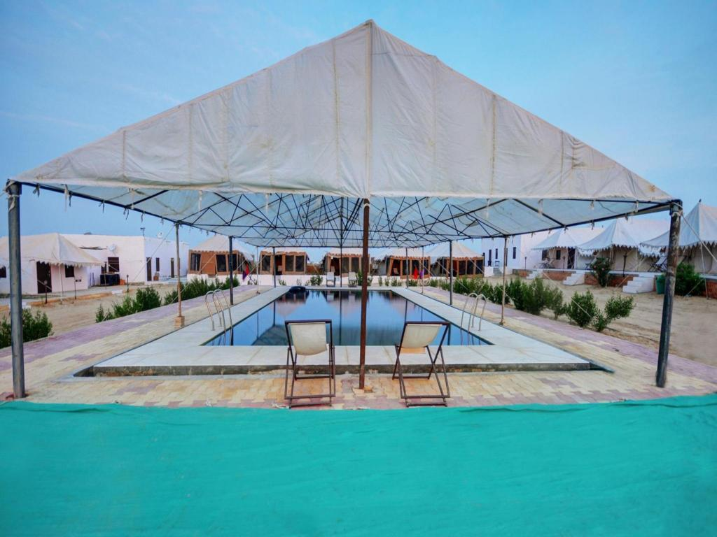 Royal Camps In Jaisalmer Room Deals Photos Reviews