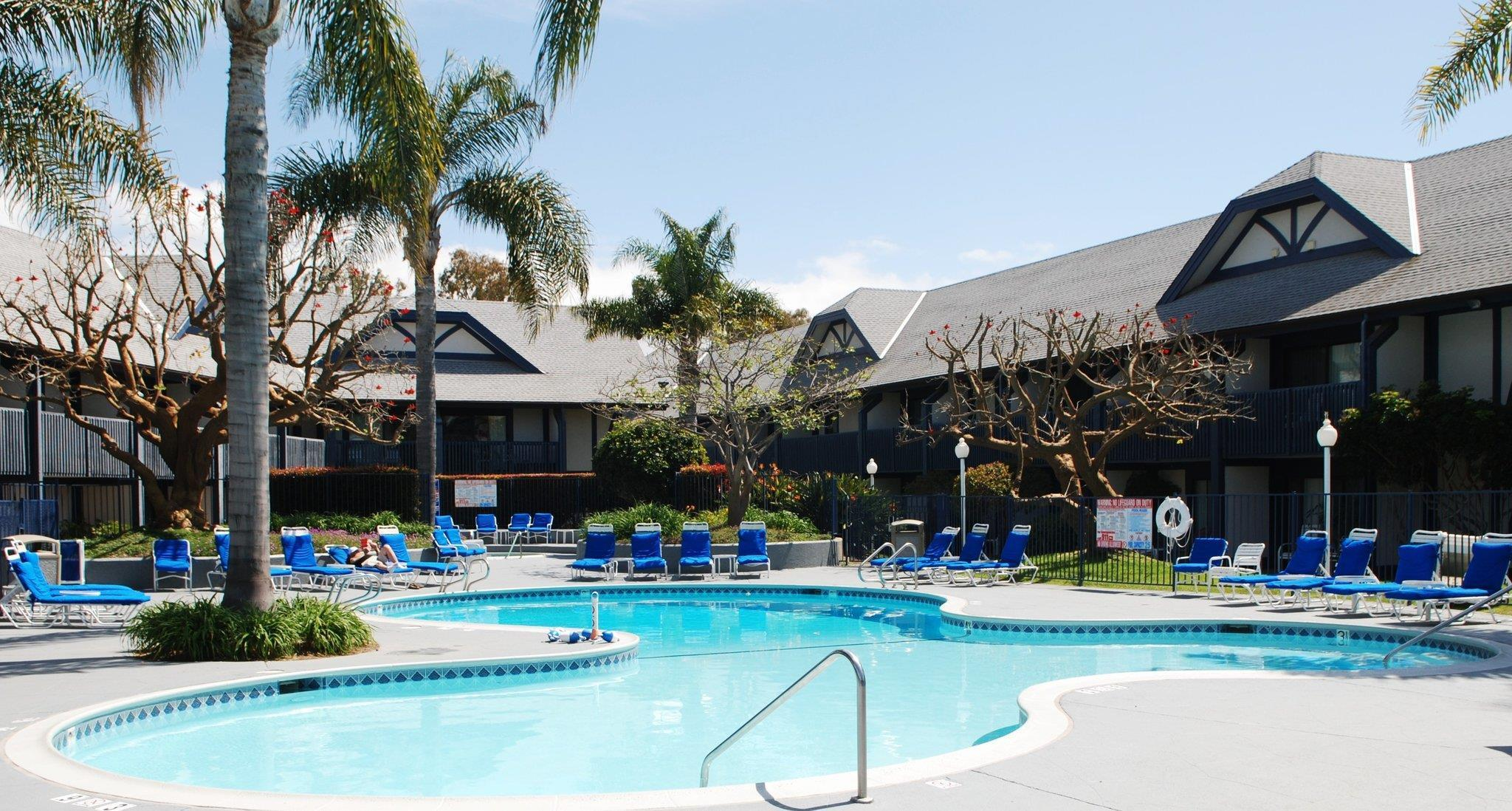 carlsbad by the sea resort deals