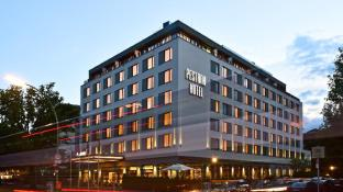 Berlin Hotels, Germany: Great savings and real reviews