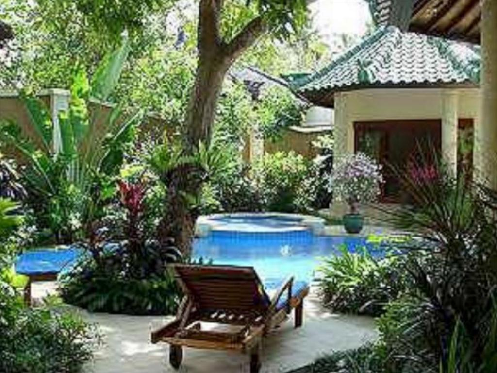 best price on bali jade villa in bali reviews