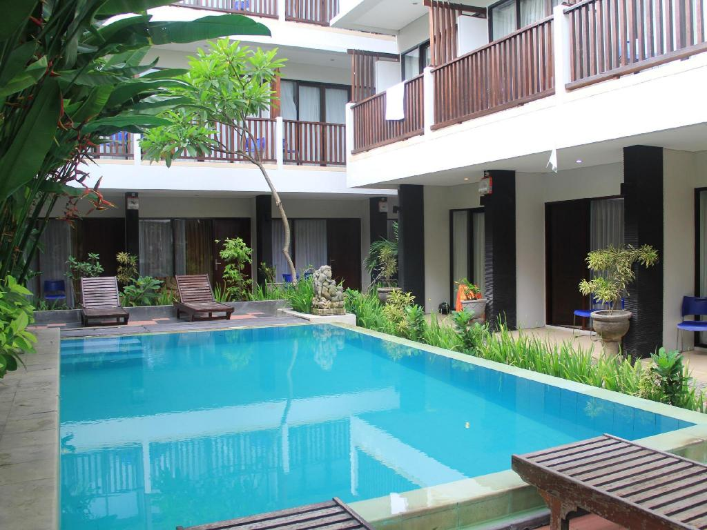 best price on the kubu hotel in bali reviews