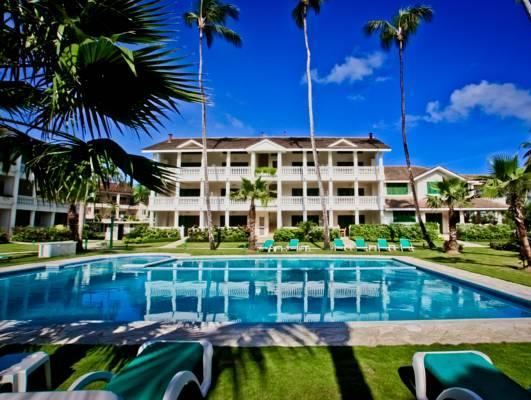 Best Price on Albachiara Hotel Las Terrenas in Las Terrenas Reviews