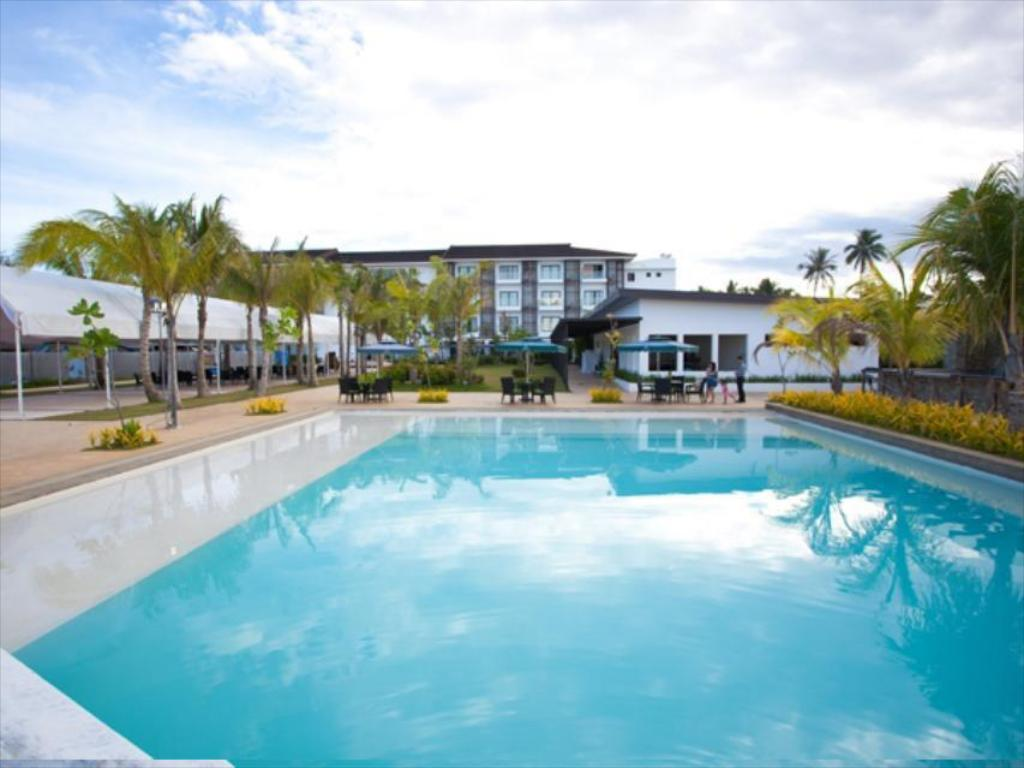 Best Price On Ciriaco Hotel In Eastern Samar Reviews