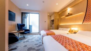 Kyoto Hotels, Japan: Great savings and real reviews