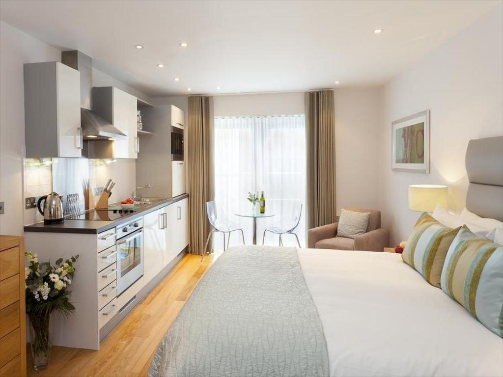 Best Price on Saco Bristol - Broad Quay Apartment in ...