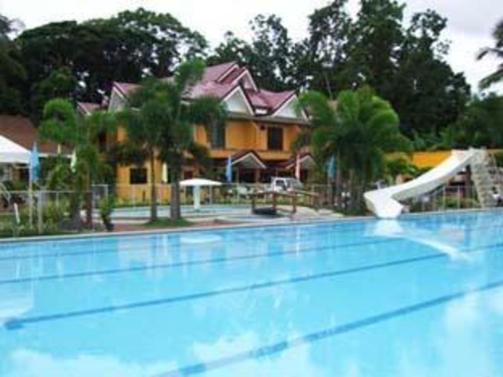 best price on bohol coconut palms resort in bohol reviews