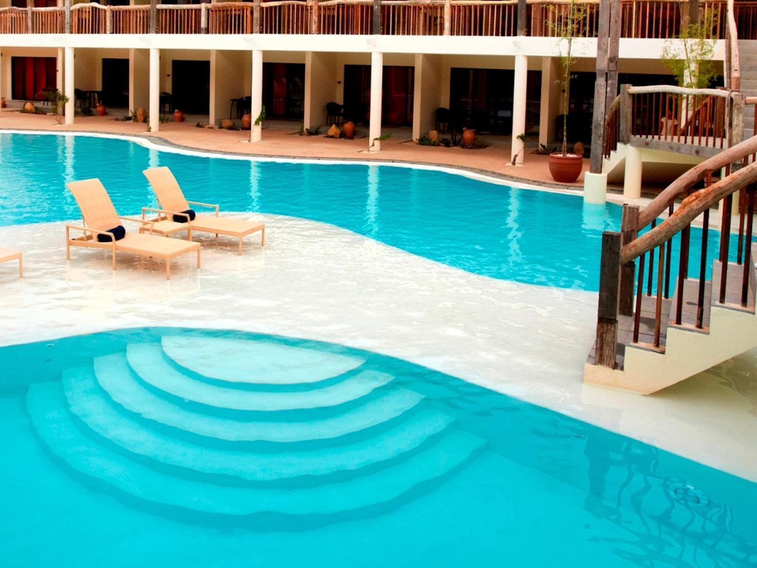 Dumaluan Beach Resort Map%0A More about Bluewater Panglao Beach Resort