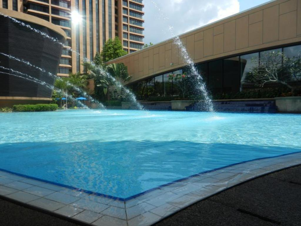 10 Best Serviced Apartments in Kuala Lumpur