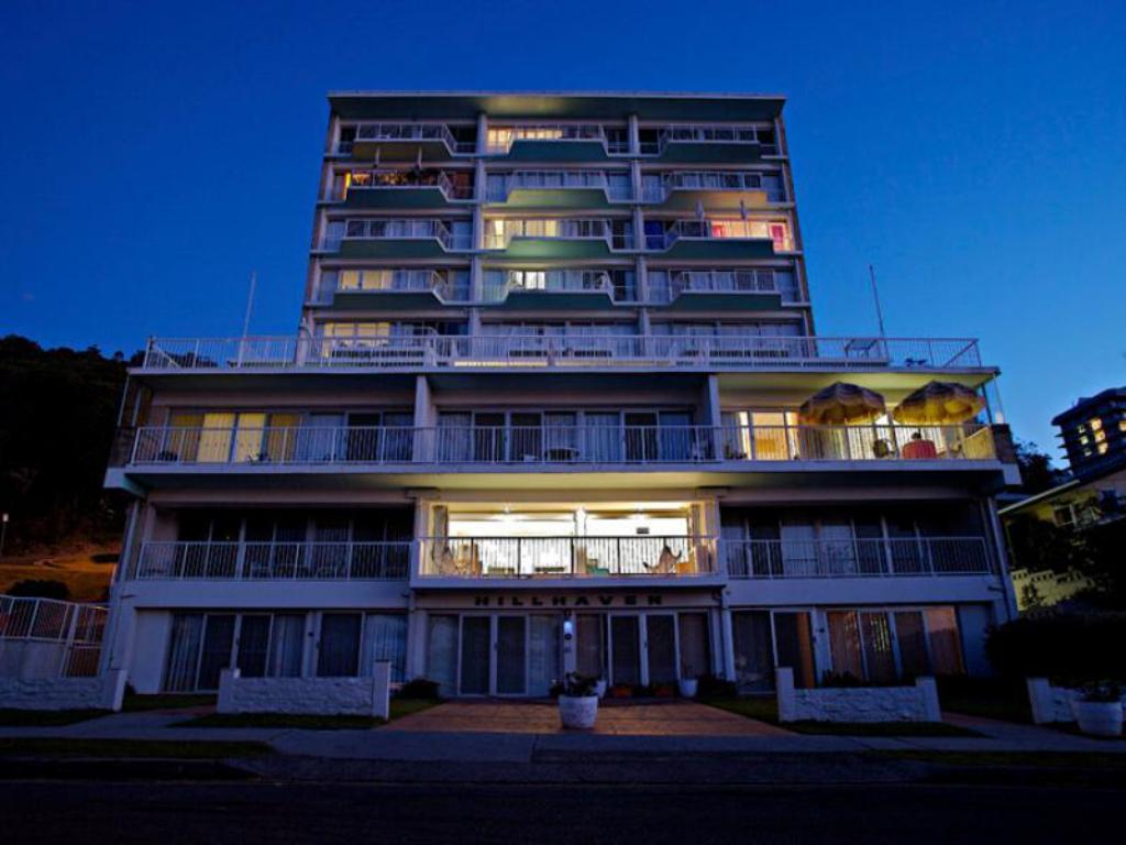 Best Price On Hillhaven Holiday Apartments In Gold Coast Reviews