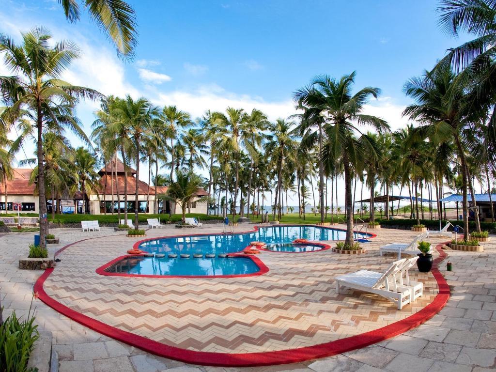 Mgm Resorts Chennai Room Rates