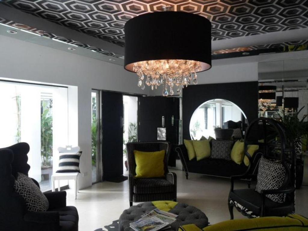 Best price on the boutique bed and breakfast in tagaytay for Luxury boutique bed and breakfast