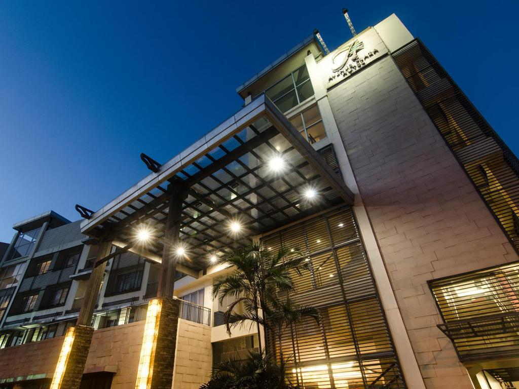 The Avenue Plaza Hotel In Naga City Room Deals Photos Reviews