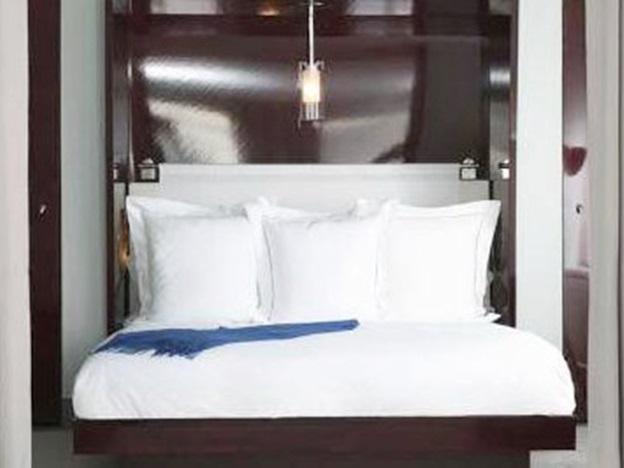 Royalton Hotel In New York Ny Room Deals Photos Amp Reviews