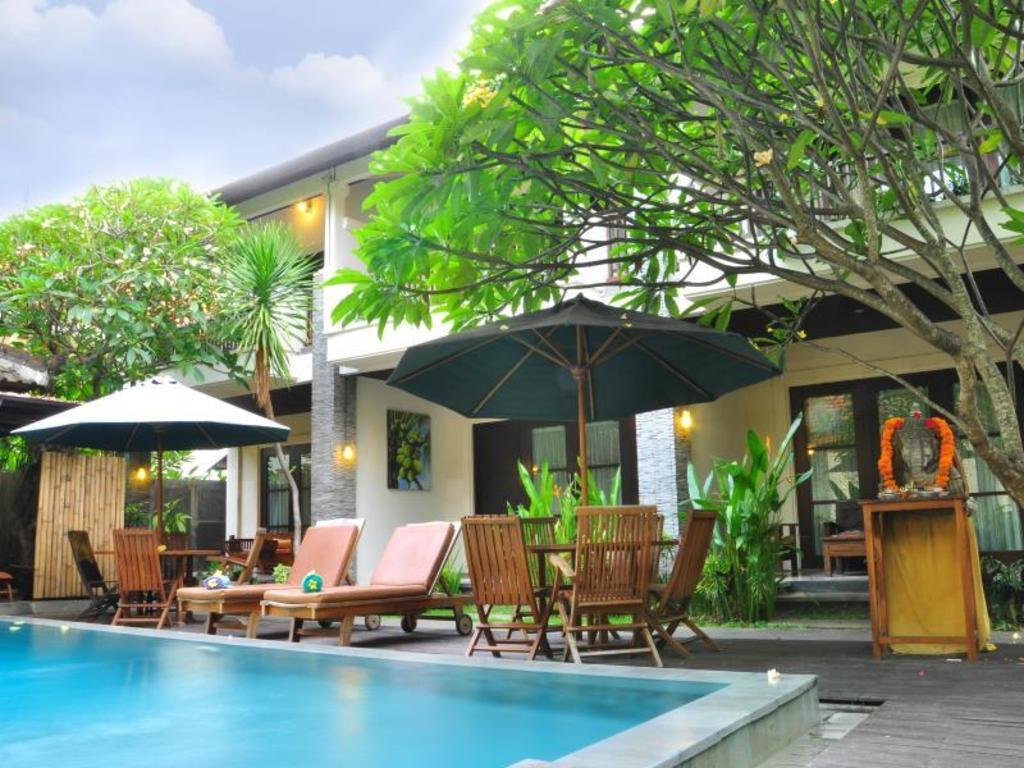 Best Price on Amansari Villa in Bali + Reviews!