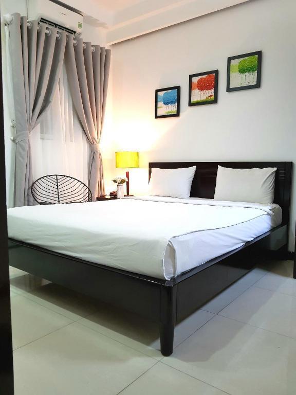7,882 绿色套房酒店 (green suites hotel)  客房 设施 儿童及加床