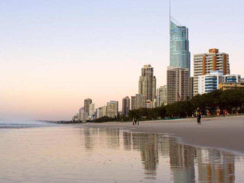 Speed dating gold coast australia