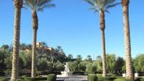 Best Price On The Westin Lake Las Vegas Resort Amp Spa In