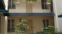 Best price on le jardin de neuilly in paris reviews - Le jardin de neuilly hotel ...