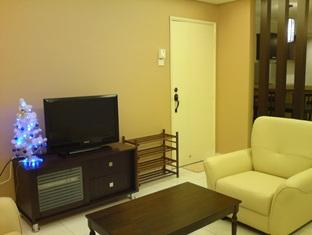 Best Price on Malacca Homeservice Apartment Melaka Raya in Malacca