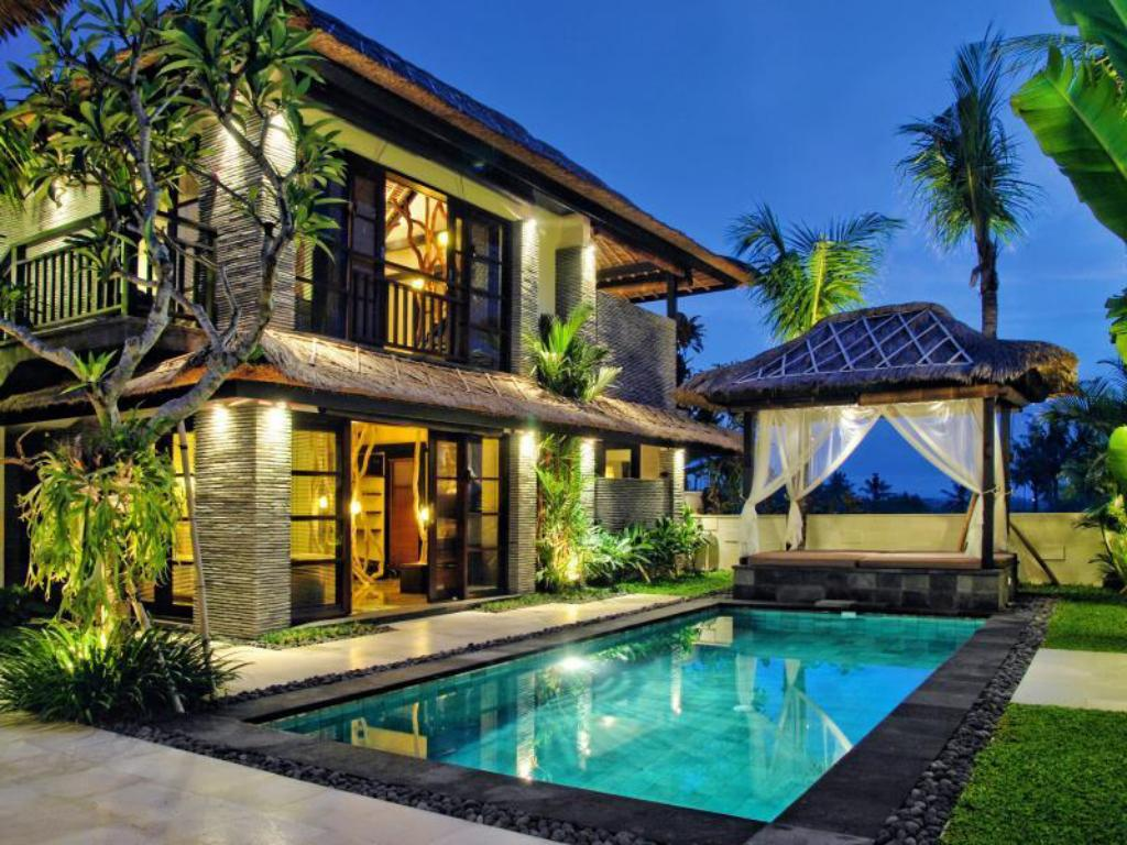 Resort Floor Plan The Zala Villa Bali In Indonesia Room Deals Photos