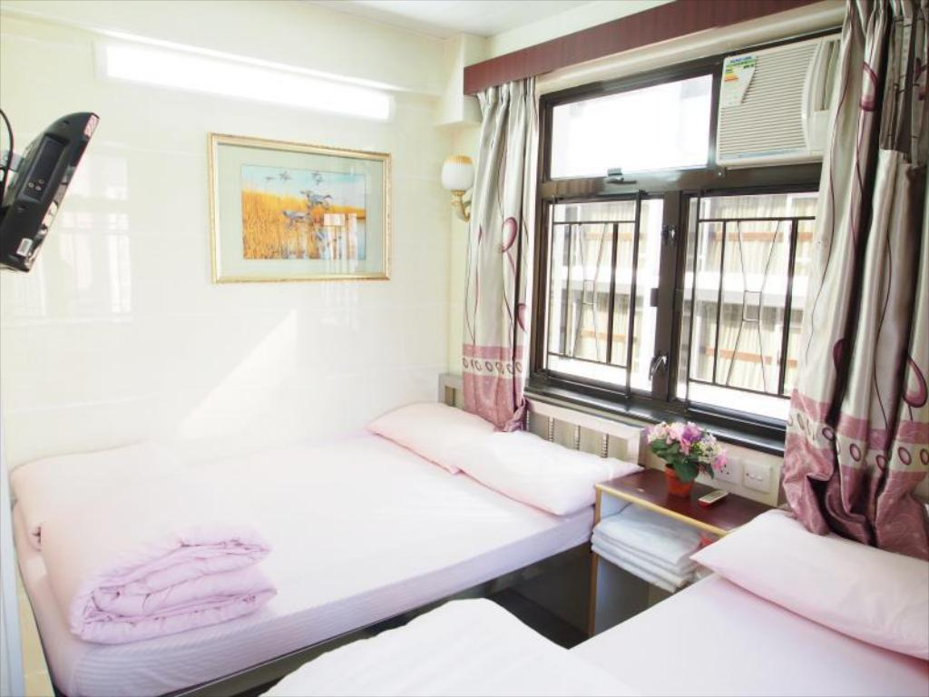 Best Price On Carlton Guest House