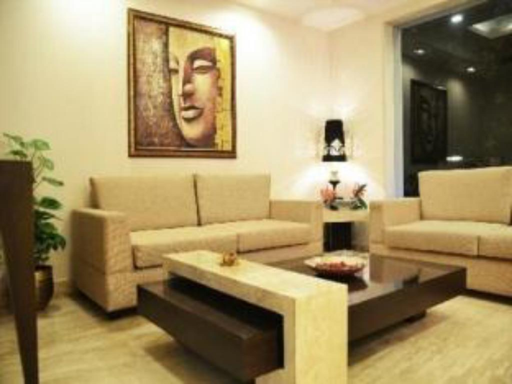 A Boutique Hotel Best Price On The Grand Vikalp A Boutique Hotel In New Delhi And