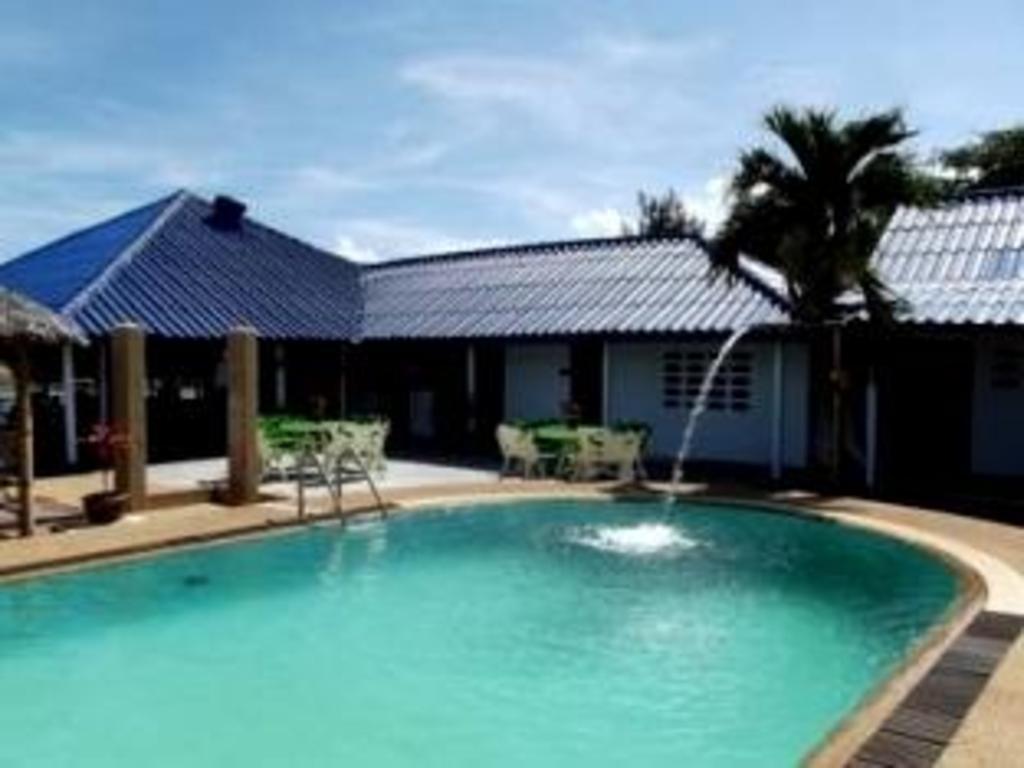 Best Price On Fiji Palms Hotel Phuket In Phuket   Reviews